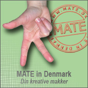 Goto Mate in Denmark